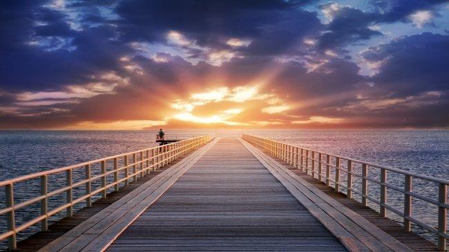 emotion b01 Đừng than phiền, hãy ghi nhớ 16 điều cần làm để sống một cuộc sống không hối tiếc