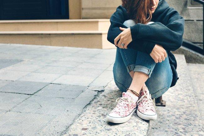 emotion b04 Đừng than phiền, hãy ghi nhớ 16 điều cần làm để sống một cuộc sống không hối tiếc