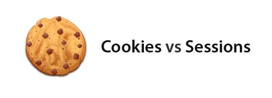 Tổng quan về Cookie và Session - Ảnh 1.