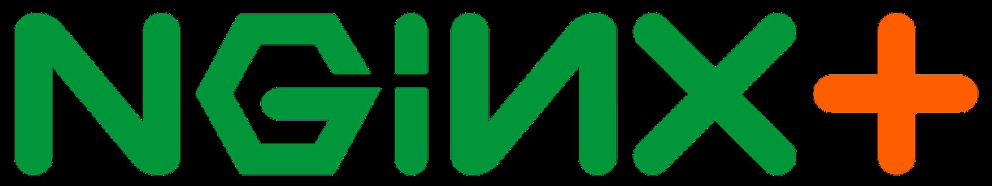 Phòng chống DDoS với Nginx và Nginx Plus - Ảnh 1.