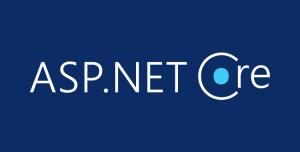 Asp.net Core Framework