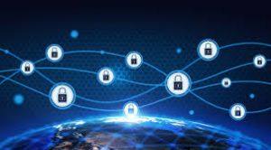 Bảo mật trong Asp.Net core