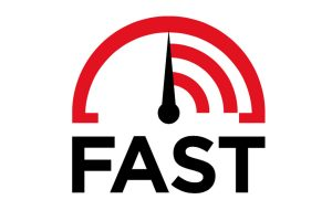 Tốc độ thực thi nhanh