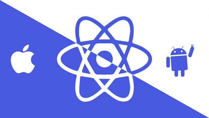 React-Native Xây dựng úng dụng di động đa nền tảng